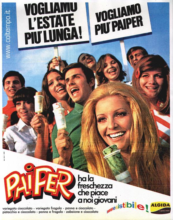 gelato-paiper