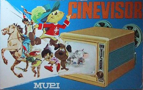 Cinevisori - cinevisor-mupi_1
