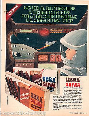 Urra-Saiwa-con-figurina-spaziale-Il-vero-cioccolato