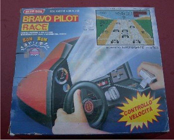 giochi_elettronici-pilotrace2