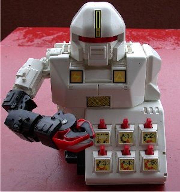 giochi_elettronici-robot
