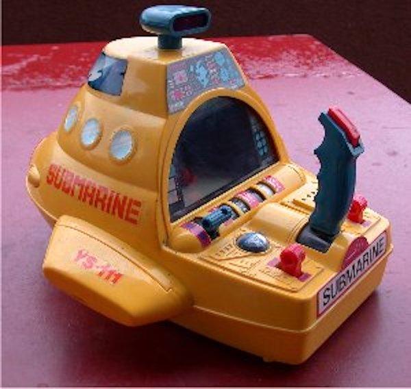 giochi_elettronici-submarine