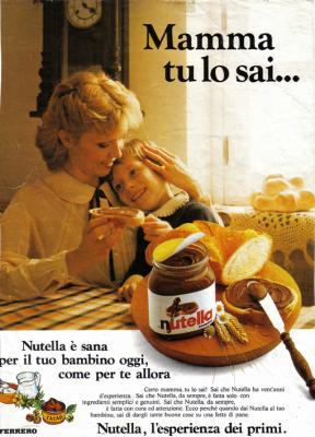 nutella4
