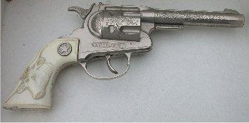 pistole_1