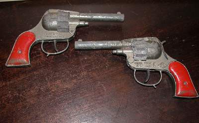 pistole_4