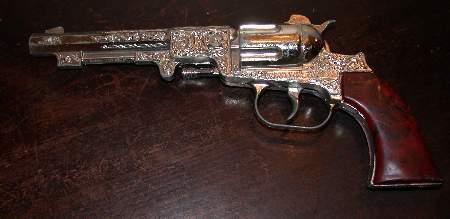 pistole_6