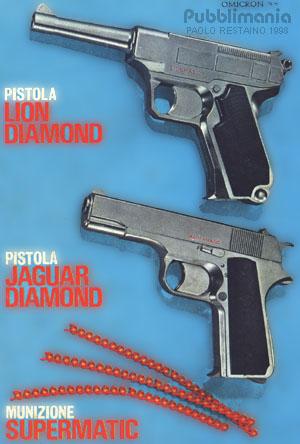 pistole_edison74