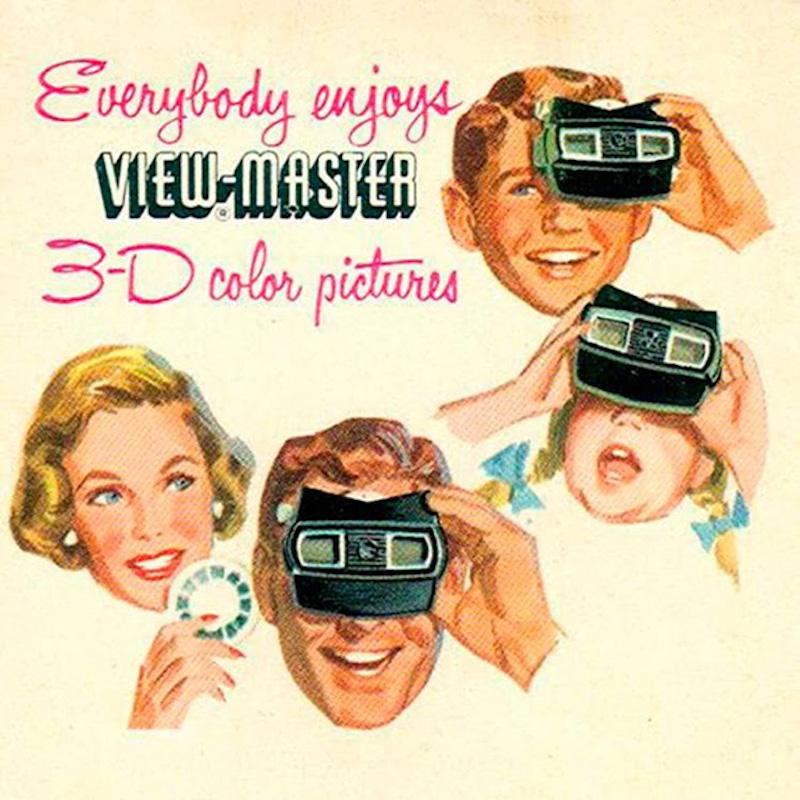 view-master-ADV-2