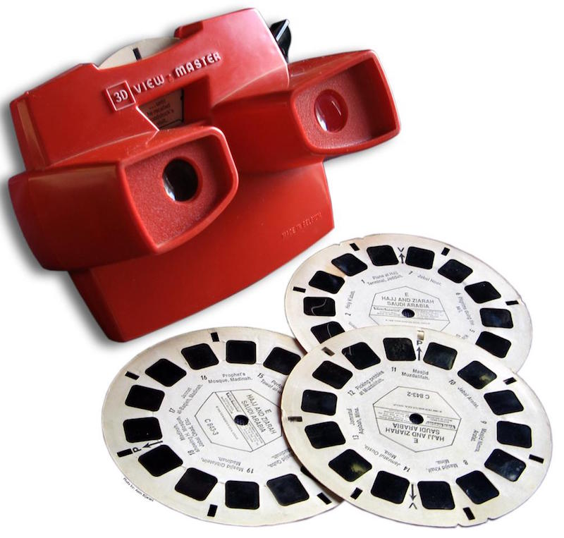 view-master_4