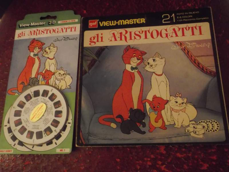 view-master_disk-1