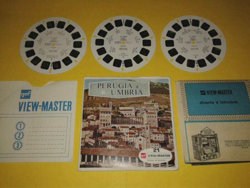 view-master_disk-5