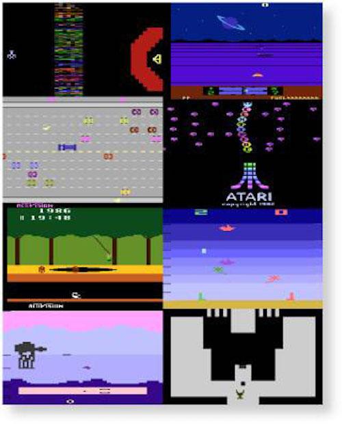 videogiochi-atari_3