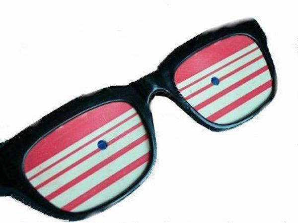 same-occhiali-3