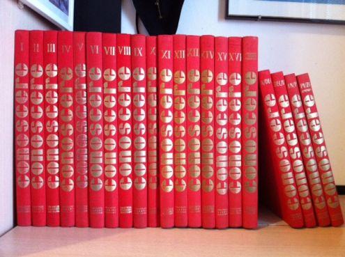 enciclopedia_Conoscere senza copertina