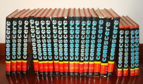 enciclopedia_conoscere-1970