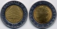 monete 500lire_1996_statistica_96