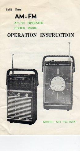 radio kenton adv