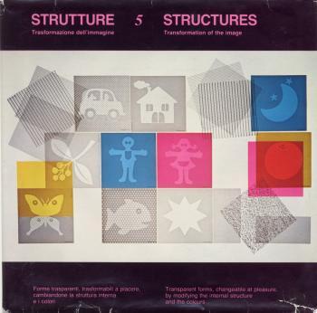 Munari strutture 2