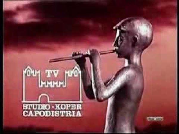 tv-koper-capodistria-1