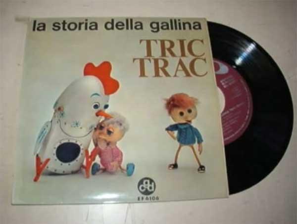 Piccole-storie-disco