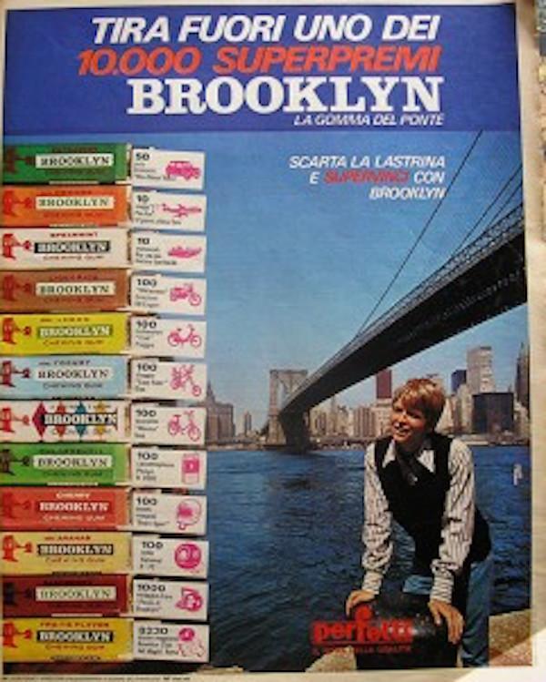 Gomme da masticare-Brooklyn2