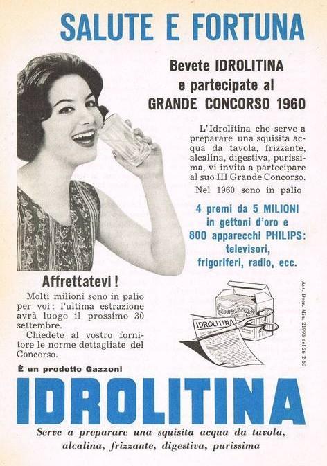 idrolitina adv 3
