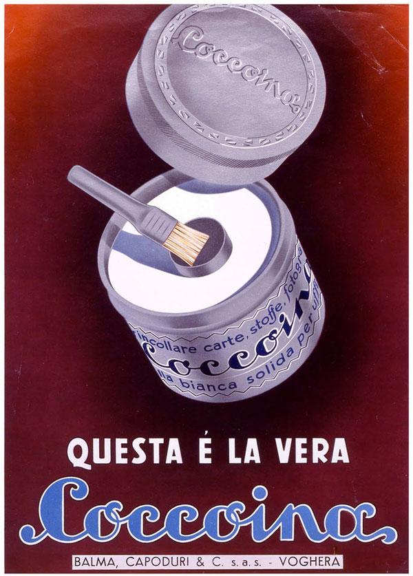 Poster_barattolo_coccoina_1