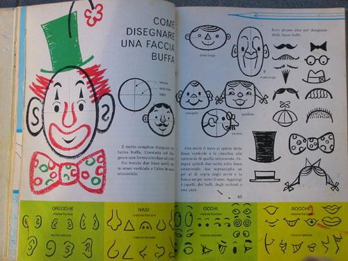 enciclopedia_quindici_1