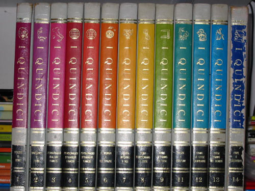 enciclopedia_quindici_2