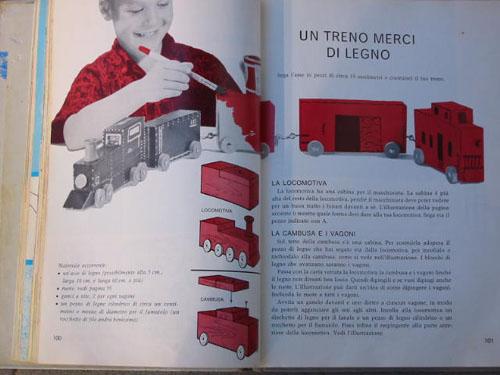 enciclopedia_quindici_3