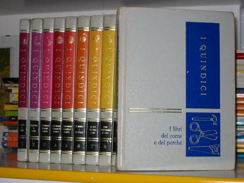 enciclopedia_quindici_4