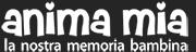 logo-animamia