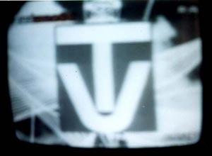 sigle_tv