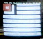 sigle_tv_video